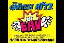 EAV - The Graetest Hitz