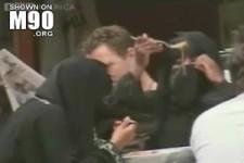 Darum gibt es keine italienischen Moslems 2