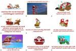 Was-man-über-den-Nikolaus-wissen-sollte.pps auf www.funpot.net