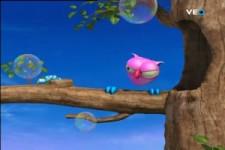 The Owl - Bubbles