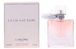 Parfüm