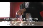 Wasserglas-Trick-(Englisch).wmv auf www.funpot.net