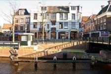 Groningen Holland