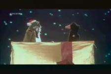 YouTube - Maulwurfn vs Rotkaeppchen