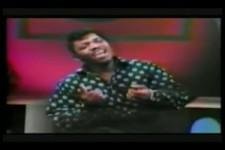 Percy Sledge - When a Man Loves a Woman 1966 original audio