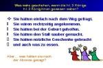 Die-3-Heiligen.pps auf www.funpot.net