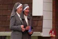 nonnen collecte