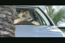 Einparken lustiger Werbespot VW