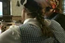 schlauer-bauer