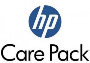 Care Pack von HP!