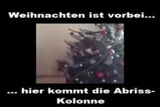 Weihnachten-ist-vorbei
