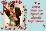 Liebespaare-1.pps auf www.funpot.net