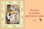 Kinder-und-Familie.pps auf www.funpot.net