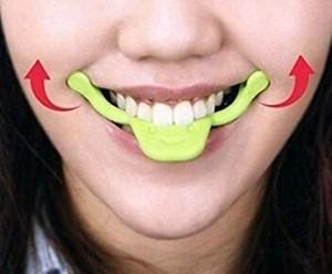 Smile Maker!