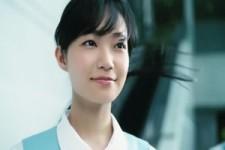 Cooler Werbespot von Japanern