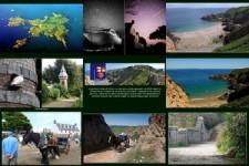 Kanalinsel Sark