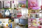 Kinderkamers---Kinderzimmer.ppsx auf www.funpot.net