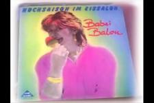 Babsi-Balou-Hochsaison-im-Eissalon