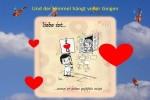 Liebe-ist-13.pps auf www.funpot.net