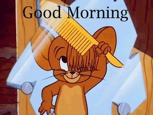 Gif Guten Morgen