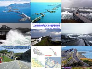 Atlantische Oceaanweg 2016-7
