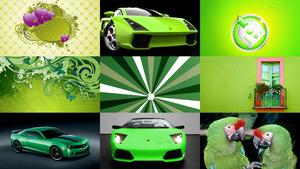 Grün 10