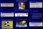 Windows-Update.pps auf www.funpot.net