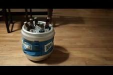 Bier Cooler