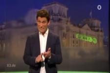 Wahl in Österreich
