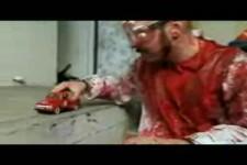 Cooles Musikvideo
