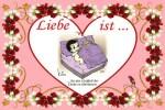 Liebe-ist-22.pps auf www.funpot.net
