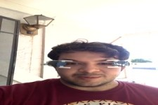 Sonnebrille mit Automatik