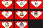 Liebe-ist-29.pps auf www.funpot.net