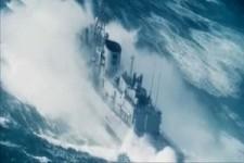 Eine Schiffsfahrt