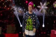 Super Weihnachts-Musik