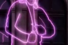 Laser-Fitness