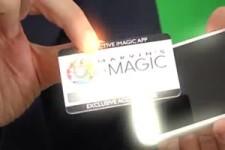 i-Magic-interaktiver-App-Zauberkasten-Zaubern-mit-dem-Smartp
