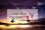 Ich-brauche-3-Dinge-zum-Leben.mp4 auf www.funpot.net