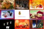 schöne-Adventszeit......pps auf www.funpot.net