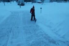 Schneeräumen 2.0