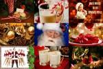 Must-Be-Santa---Das-muss-der-Nikolaus-sein.ppsx auf www.funpot.net