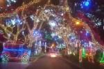 Komplette-Strasse-mit-Weihnachtsbeleuchtung.mp4 auf www.funpot.net