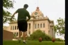 Football-Skills