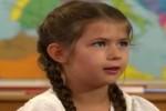 Spass-mit-Kindern.mp4 auf www.funpot.net