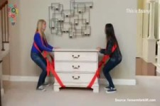 Umzug Möbel