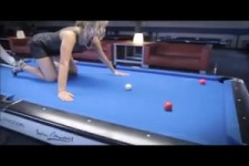 cooles Pool Billiard