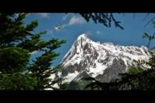 Medley Reise durchs schoene Zillertal