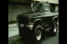 Das Auto für Frauen