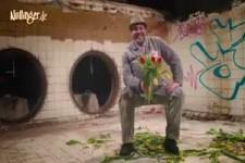 las Blumen sprechen