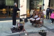 Musik-Künstler